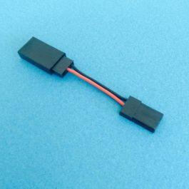 Dream Flight Battery Extension Wire