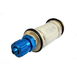 Digitech Ultimate Fuel Clunk 6mm Festo Connection