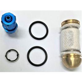 Digitech Fuel Clunck 8mm