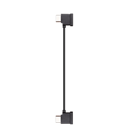 Mavic Air 2 RC Cable (USB Type-C Connector)