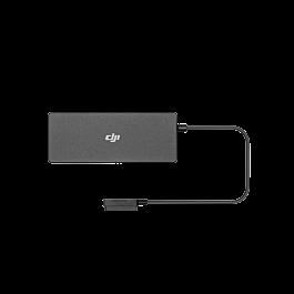 Mavic Air 2 Battery Charger (Global)