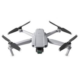 DJI Mavic Air 2 Fly more combo (B2B)