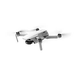 DJI Mavic Mini (B2B)