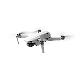 DJI Mavic Mini Fly more combo (B2B)