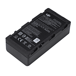 DJI Intelligent Battery WB37
