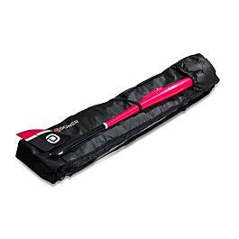 D-Power backpack for glider models - 175cm