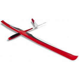 D-Power Streamline 270V 2700mm ARF+ glider