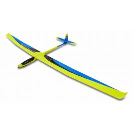 D-Power Streamline 350 3500mm ARF+ glider