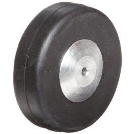 44mm Tailwheel