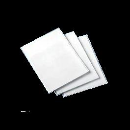 Dubro Ruban adhésive double face (3 per package)