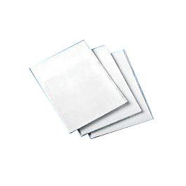 Dubro Dubbelzijdige tape (3 per package)