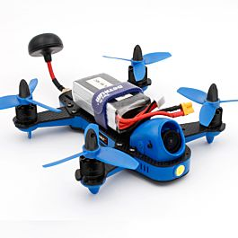 Tombee 150 Racing Drone PNP