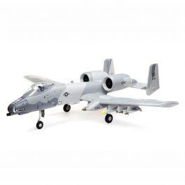 A-10 Thunderbolt II 64mm EDF PNP (EFL01175)