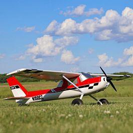 Carbon-Z Cessna 150T 2.1m PNP Basic (EFL12775)