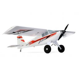 E-flite Night Timber X 1.2m BNF (EFL13850)