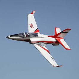 E-flite Viper 90mm EDF Jet BNF Basic w/ AS3X & SAFE (EFL17750)