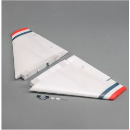 Wing Set: F-16 70mm EDF (EFL7802)