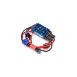60-Amp Pro Switch-Mode BEC Brushless ESC V2: EC3 (EFLA1060B)