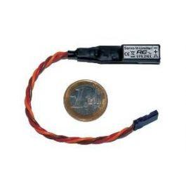 Servo-V-limiter 5,2V (A18015)