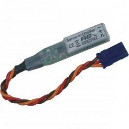 Servo-V-limiter 5,9V (A18016)