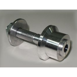 Collet Prop adapter 6mm