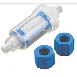 Festo Kerosene Filter for 6mm Tubing