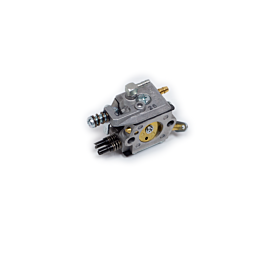 Carburetor for FM60 / FM70