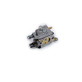 Carburetor for FM60 / FM70