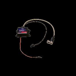 Allumage pour moteurs Fiala monocylindre (60-70)