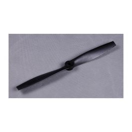 11x7 (2-blade) propeller for 1400mm
