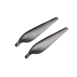 FMS Hélice 12x6 Bipales pour 2300mm Fox / ASK23 / ASW28 / V-tail