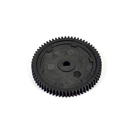 FTX Carnage 65T Spur gear 0.6mod