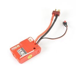 FTX Tracer Electronic speed controller & receiver
