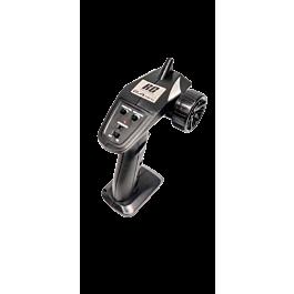FTX Tracer 2,4Ghz radio / remote