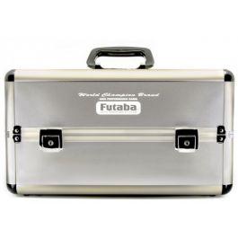 Radio case Futaba 2 TX
