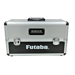 Futaba - Valise Radio Double pour Futaba 32MZ