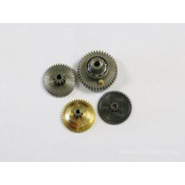 Engrenage S9157 BLS152 Futaba