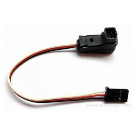 WTR Cable for Futaba wireless trainer