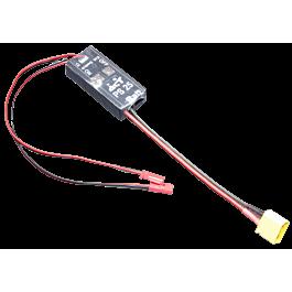Futaba / ACT PS-25 V2 Electronic Switch