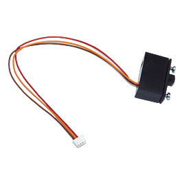 Futaba / ACT External Switch for DPS/PS V2 Systems