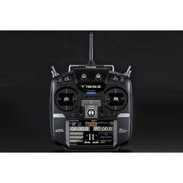 Futaba T16SZ Potless (MODE 1) - Radio only