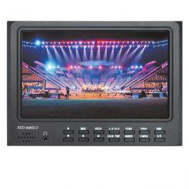 "FW7D/O 7"" HD LCD MONITOR"