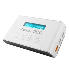 GensAce Imars III 100W Smart charger (220V)