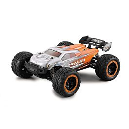 FTX Tracer 1/16 4WD Truggy truck RTR - Orange