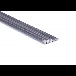 Steel Wire 1.2x1000mm