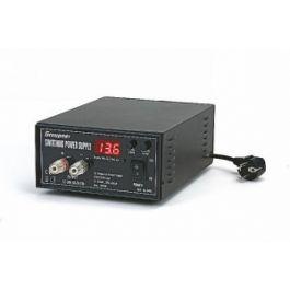 Power Supply 12-26V 30A