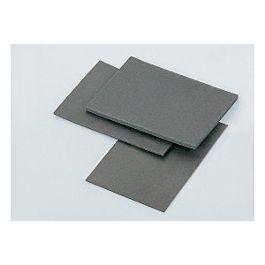 Foam sheet 10x310x210 self adhesive