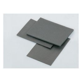 Foam sheet 5x310x210mm Self adhesive