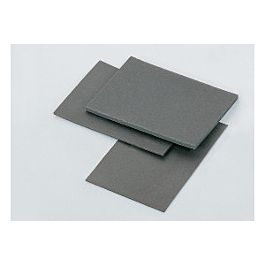 Foam sheet 8x310x210 Self adhesive