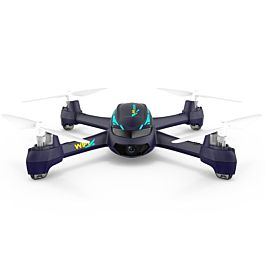 Hubsan 216A Desire X4 PRO GPS (1080p, RTH, Follow, Waypoints)